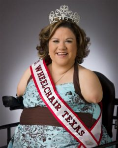 Official Ms  Whealchair Texas picture_New